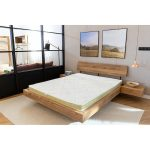 Review pe scurt: Best Sleep Vitality Bambus 12+2+6