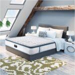 Pareri pe scurt: Kring Premium Dream Cloud 160x200x29 cm